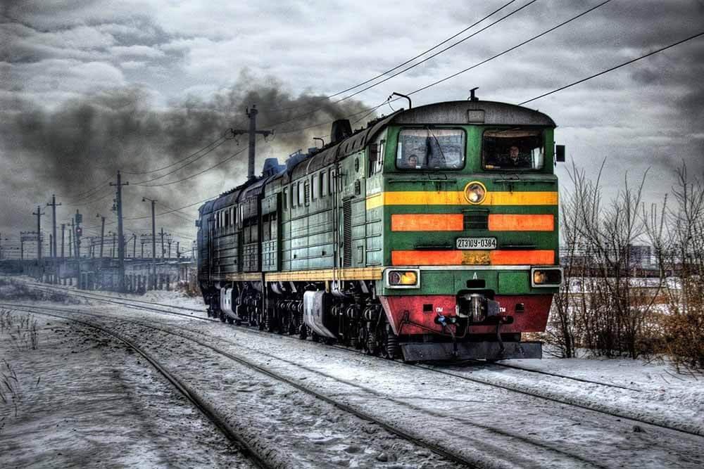 Autonom fahrende Züge papira.de
